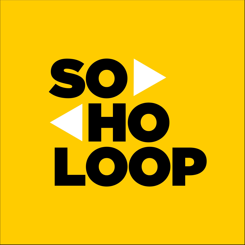 SOHO LOOP